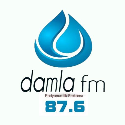 Damla FM Sabah Mix