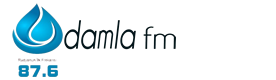 Damla FM | Radyonun İlk Frekansı 87.6
